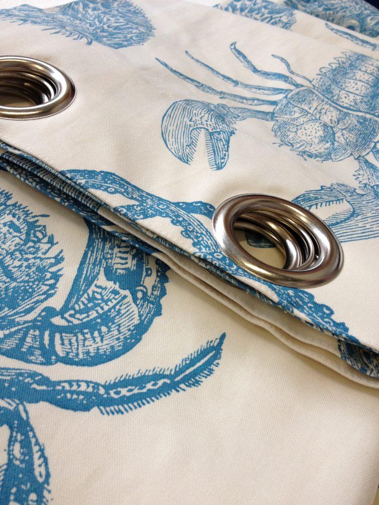 Curtain Maker Bespoke Blinds Soft Furnishings